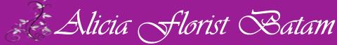 Alicia Florist